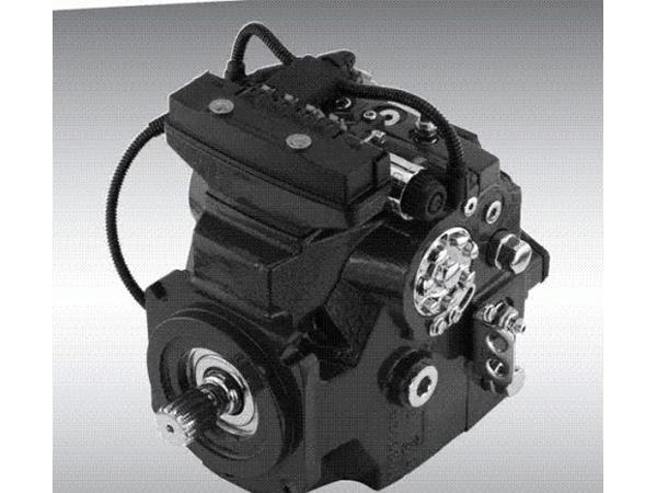 萨澳液压泵