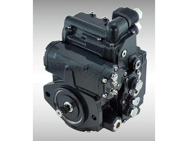 萨澳丹佛斯42系列柱塞泵42R3A