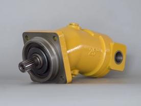 川崎柱塞泵K5V200SH