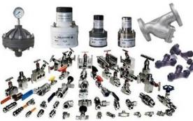 JLB(A2VK)计量泵进口原装配件